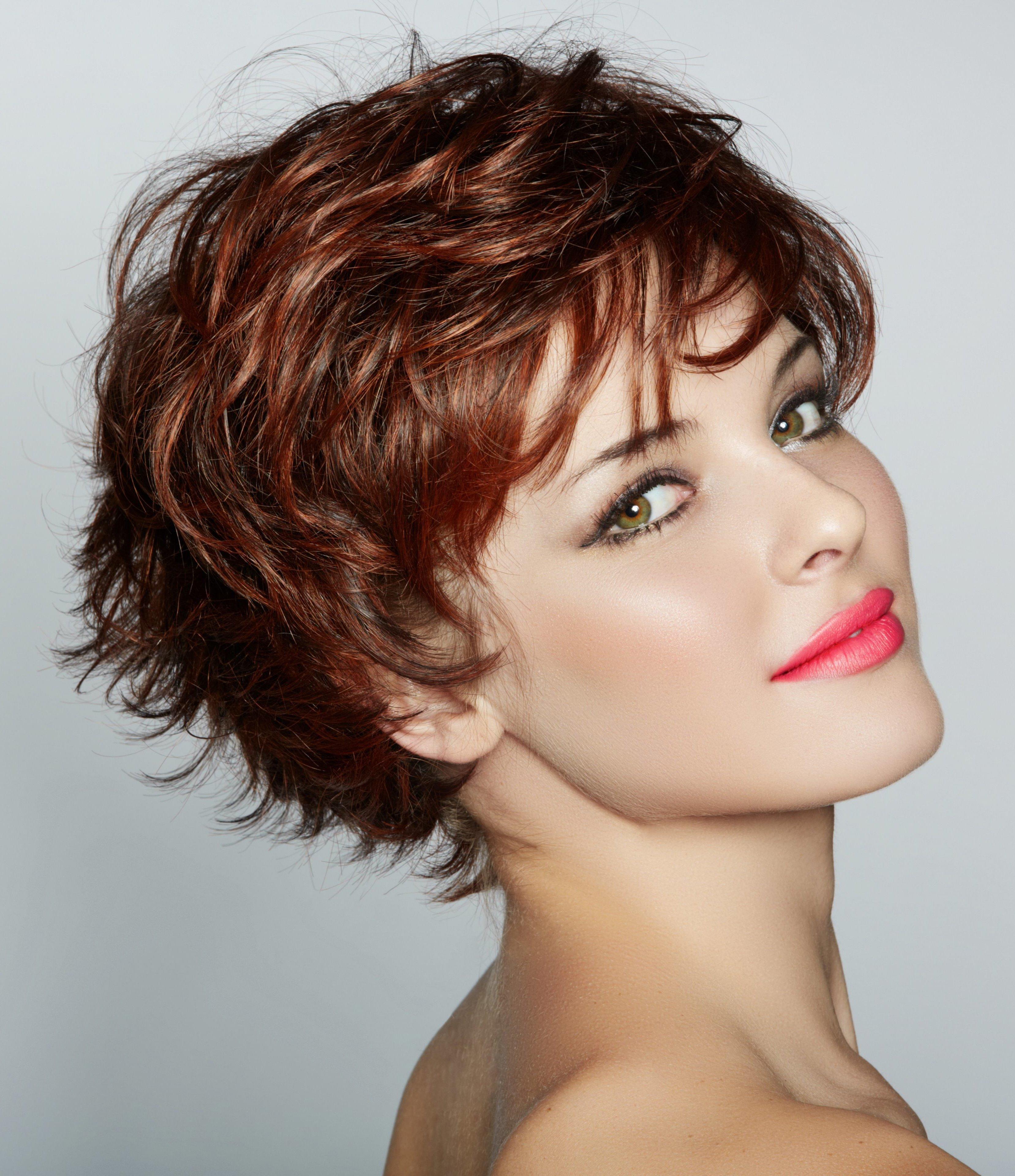 cape coral hair salon